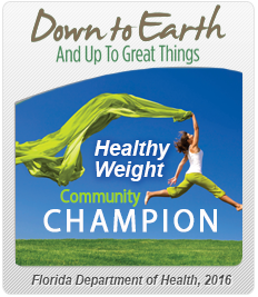 HealthyWeight_DTE